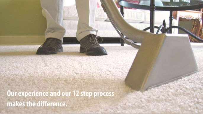 Carpet Cleaning Brooklyn NY New York