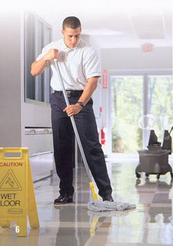 Janitorial Brooklyn NY New York