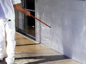 Pressure Washing Brooklyn NY New York