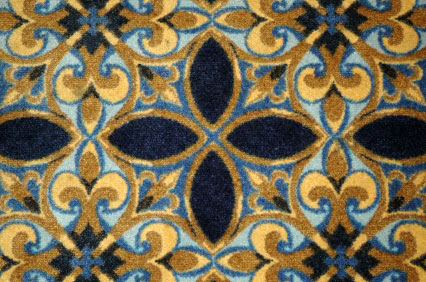 Oriental Rug Cleaning Brooklyn Ny New York