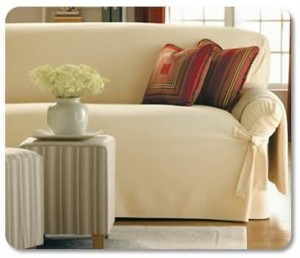 Upholstery Cleaning in Queens, NY