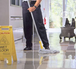 Janitorial Services in Queens, NY